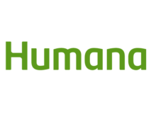 Insurance-Accepted-Humana-Urgent-Care-For-Kids-220x165