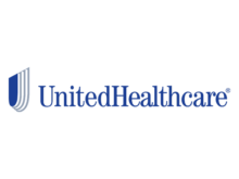 Insurance-Accepted-UnitedHealthCare-Urgent-Care-For-Kids-220x165
