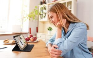 Beginner's Guide To Telehealth Services